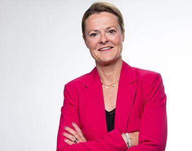 Simone Post-Zimmerling